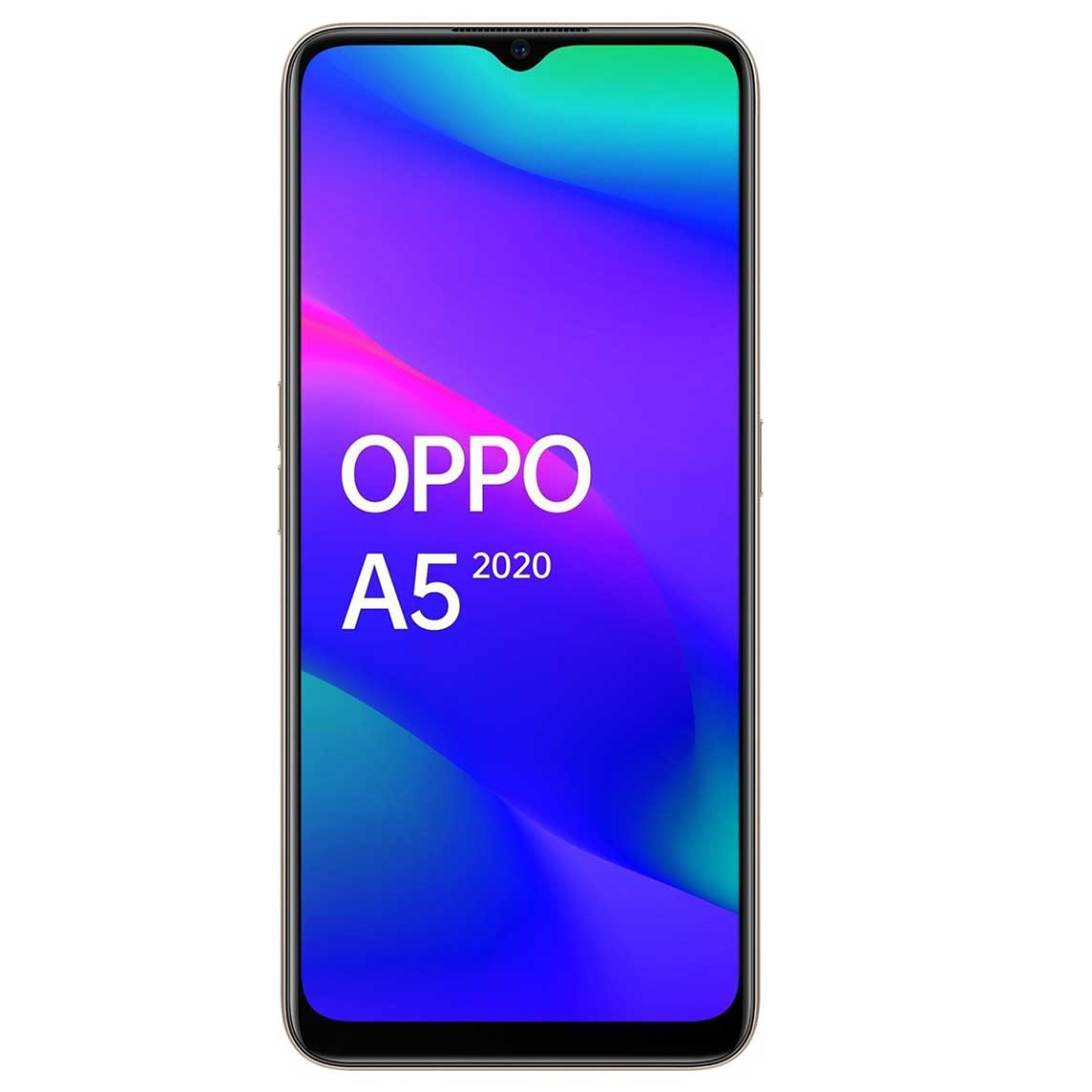 oppo-a5-2020-1