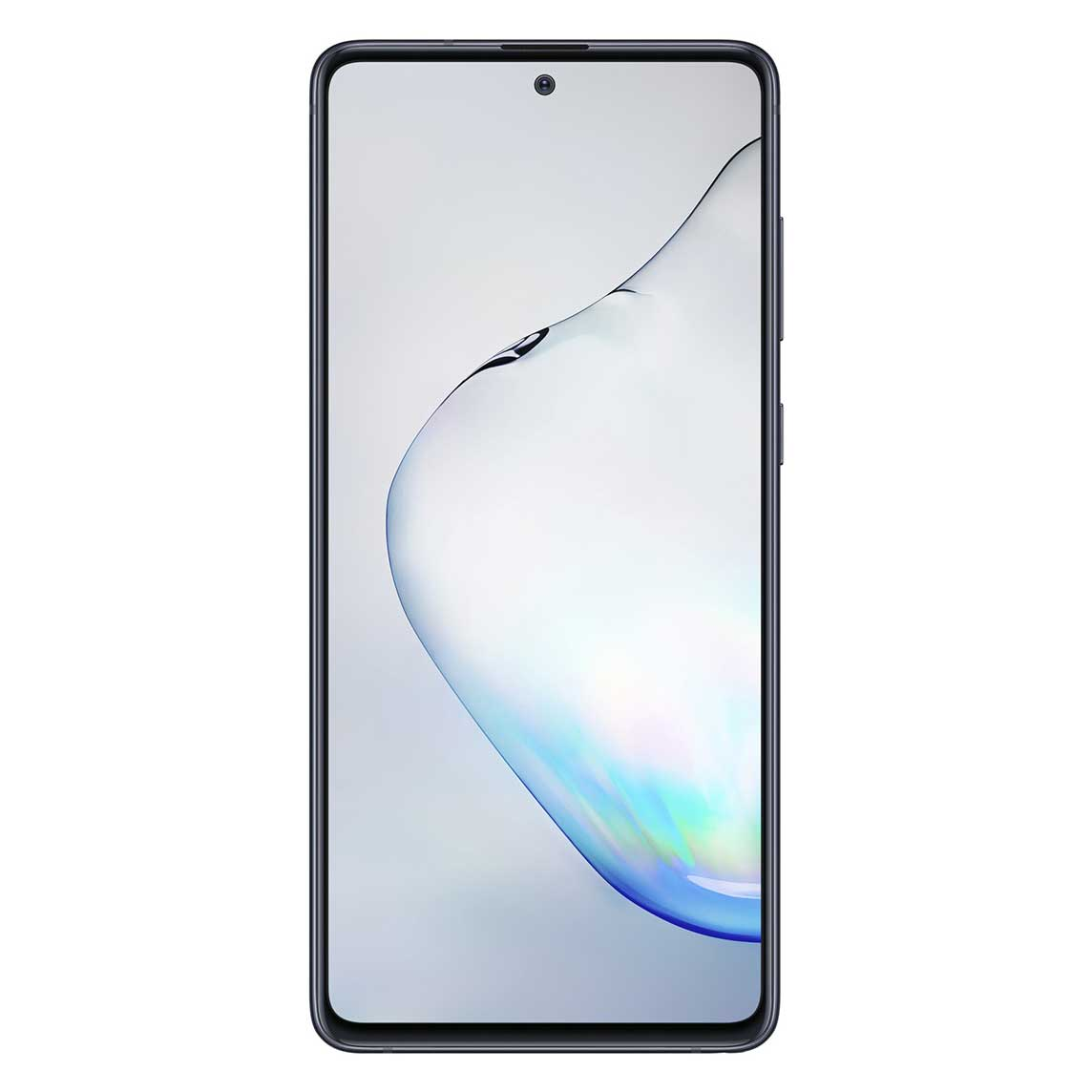 samsung-galaxy-note10-lite-1